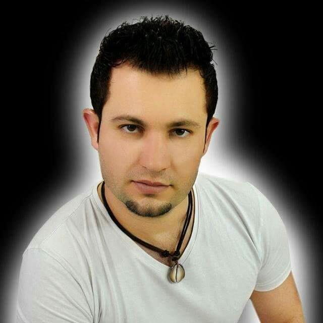 Askan Ashraf